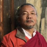 khenpo sonam photo